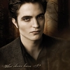 Edward 01