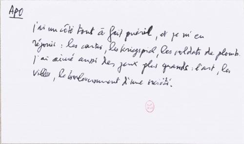Lire Debord, coordonné par Laurence Le Bras & Emmanuel Guy, L'échappée, 2016