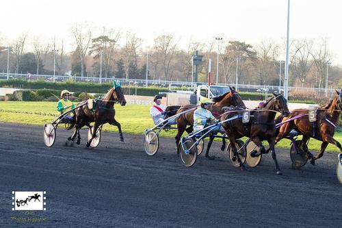 Grand Prix du Bourbonnais