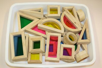 blocs_couleurs