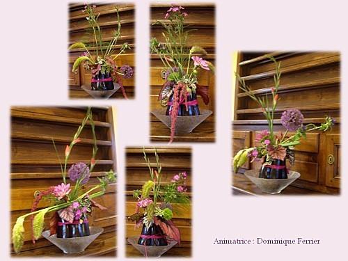 2012 06 camaieu aubergine (10)