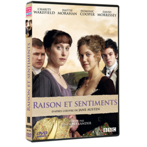 Raison et Sentiments - 2008