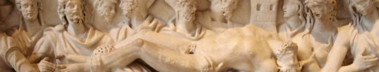 La guerre de Troie