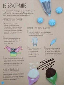 Bonbons-et-friandises-2.JPG