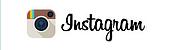 https://www.instagram.com/p/BGokoLBhgSq/