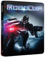 [Blu-ray] Robocop