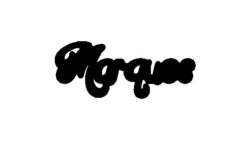 ღMarquesღ