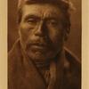 272 Silto (Quilliute)1912