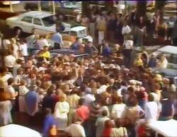 31 mai 1981 / LES NOUVEAUX RENDEZ-VOUS