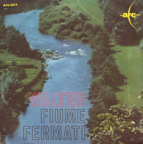 Walter-Fiume fermati (1964)