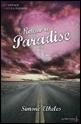 « Paradise : tome 1 » de Simone Elkeles