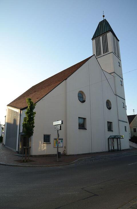 Donauwörth Christuskirche 004.jpg