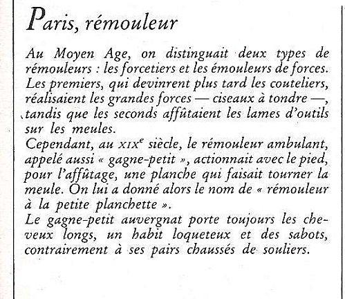 Rémouleur2