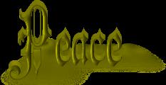 *** 361.Tag Peace ***