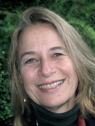 Lucie Hubert