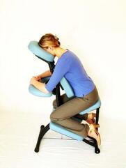 """Résultat de recherche d'images pour """"chaise amma assis"""""""