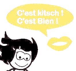 Look pas cher!