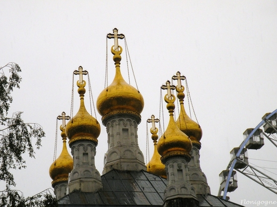 genève juillet 2009-eglise russe (7)