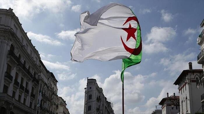 Tortures françaises en Algérie : Quand l'ignominie porte un nom