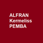Contribution Débat Tribalité Alfran Kermeliss MPEMBA