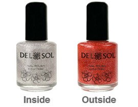 del-sol-ruby-slipper