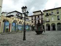 (J12) Liendo (Hazas) / Santona 16 Avril 2012  (Laredo)
