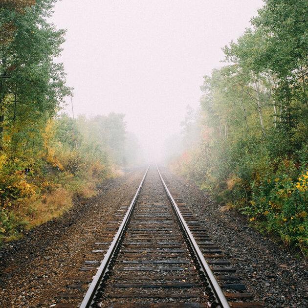 Momo chemin de fer