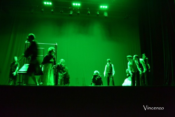 festis2011 samedi 306