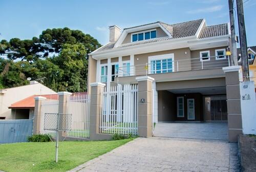 Immobilien in Brasilien