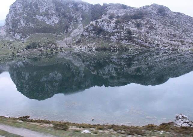 6 Lac de Covadonga (3)