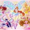 Images Winx Believix 3.png