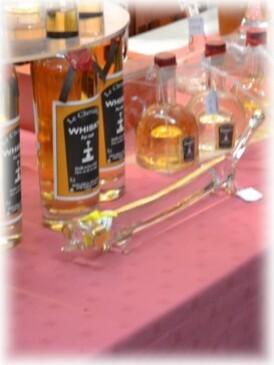 Salon-des-vins 0175