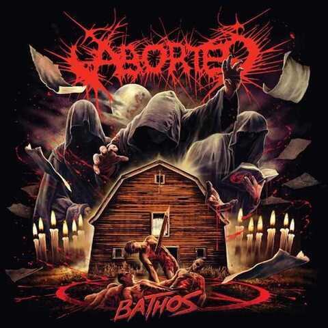 ABORTED - Un nouvel EP 2 titres bientôt disponible