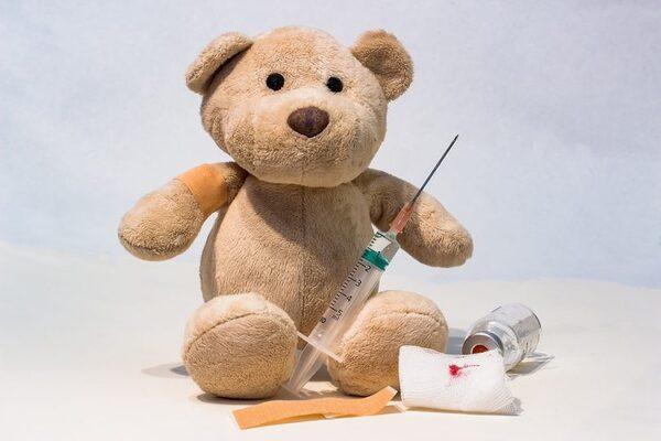 vaccins-810x540