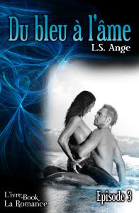 Du bleu a l'ame, ep.3 - L.S. Ange