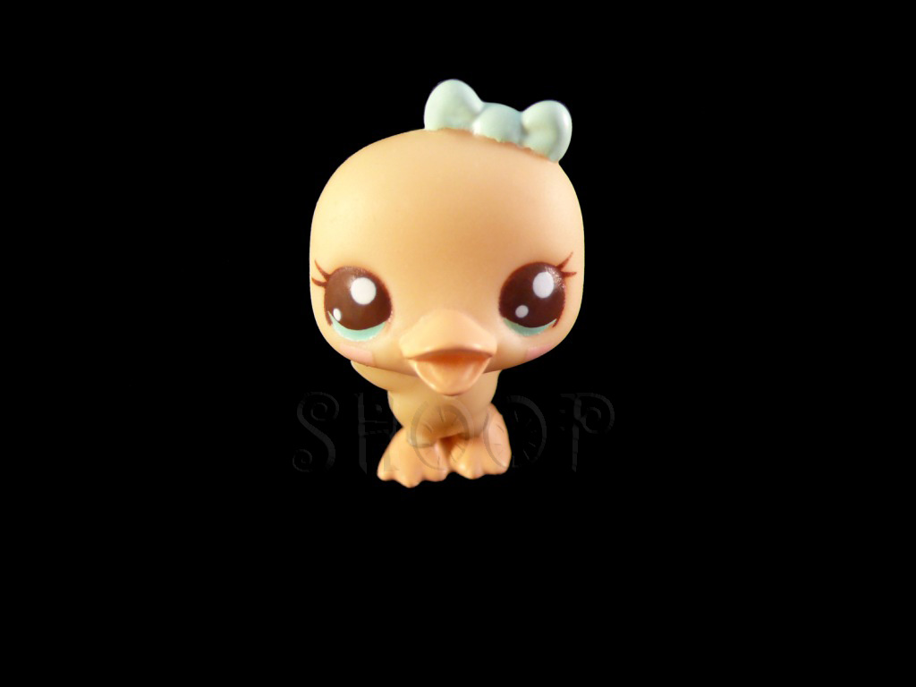 LPS 2561
