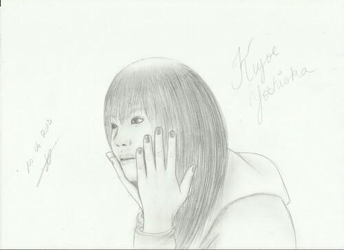 Kiyoe Yoshioka [4]