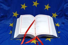 """Résultat de recherche d'images pour """"droit du travail union européenne"""""""