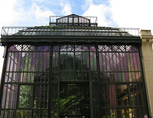 Serre-Histoire-des-plantes-Entree-IMG_1253.JPG
