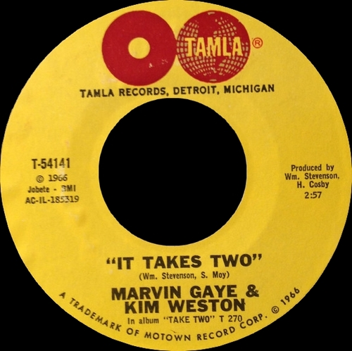 "Kim Weston : CD "" The First Flight 1963 - 1966 "" SB Records DP 48 [ FR ]"