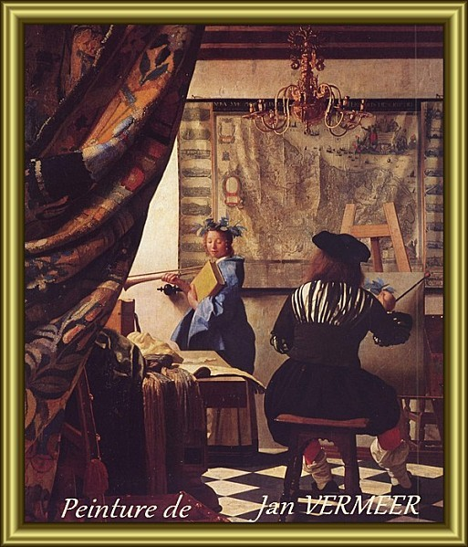 jan-johannes-vermeer-art-allegory-of-painting
