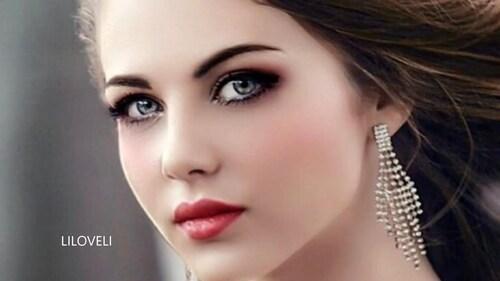 AL-BAIYAA, Laith - As Soft Like You (Romantique)