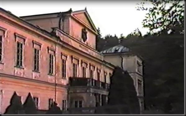 1992 LAZNE KYNZVAERT AVANT RESTAURATION (3)