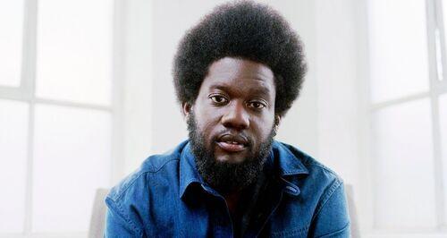 Michael Kiwanuka, héros du renouveau soul folk