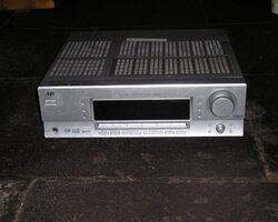 ampli audio