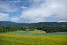 De Arud à Notodden
