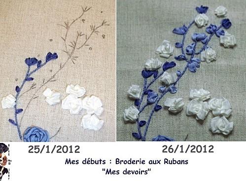 2012 01 26 devoirs (blog 1)