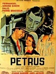 petrus02