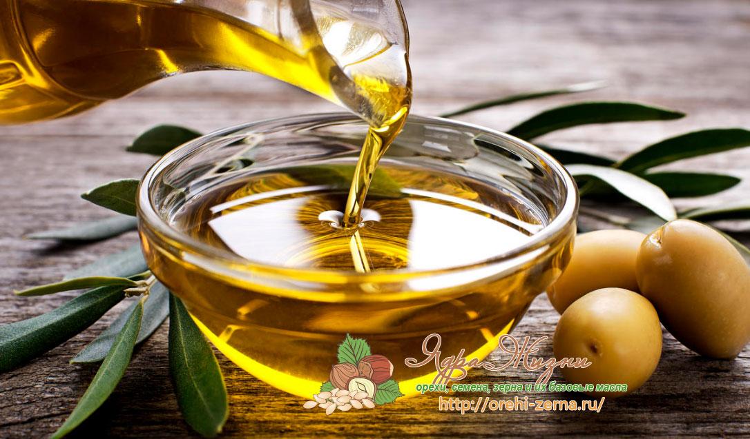Оливковое масло натощак от геморроя
