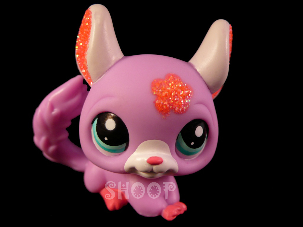 LPS 2116